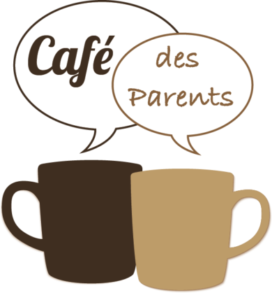 Café parents mercredi 12 septembre 2018