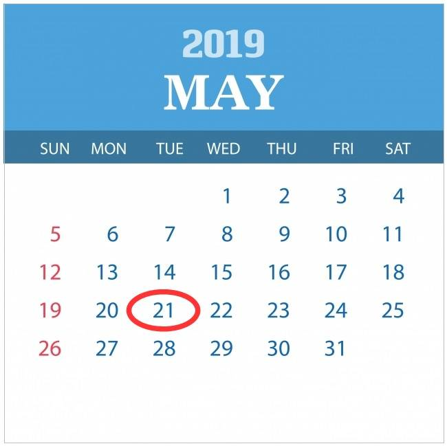 Première réunion de préparation fête des écoles le 21 mai 2019